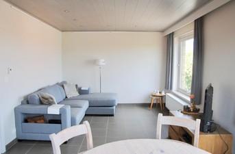 Appartement te huur in Sint-Andries