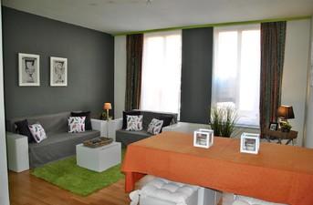 Duplex te koop in Blankenberge