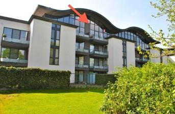 Duplex te koop in Sint-Kruis