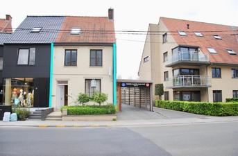 Huis te huur in Torhout