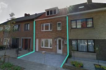 Huis te koop in Assebroek