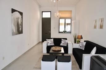 Huis te koop in Brugge