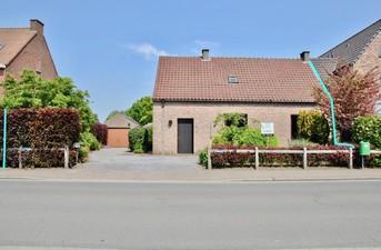Huis te koop in Torhout
