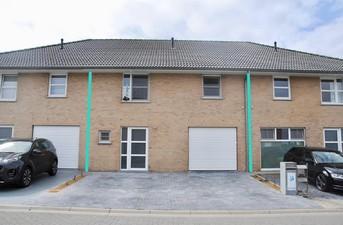 Huis te koop in Wingene