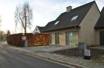 Villa te huur in Brugge
