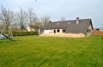 Villa te huur in Jabbeke