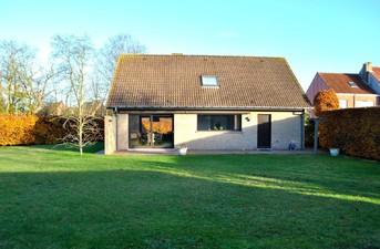 Villa te koop in Assebroek