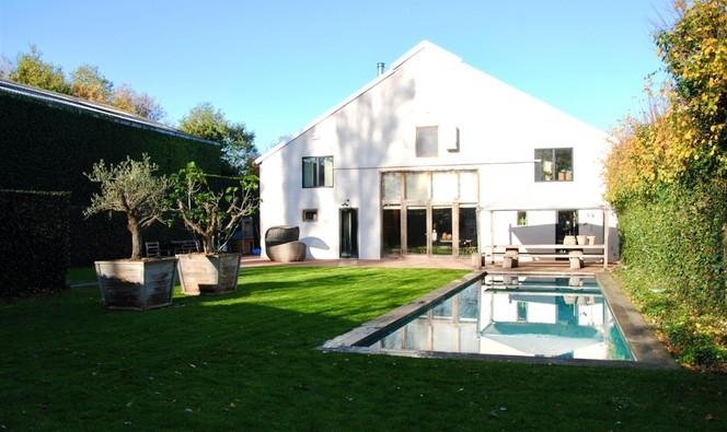 Villa te koop in Brugge