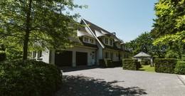 Villa te koop in Loppem