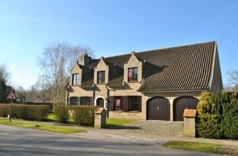 Villa te koop in Sint-Andries